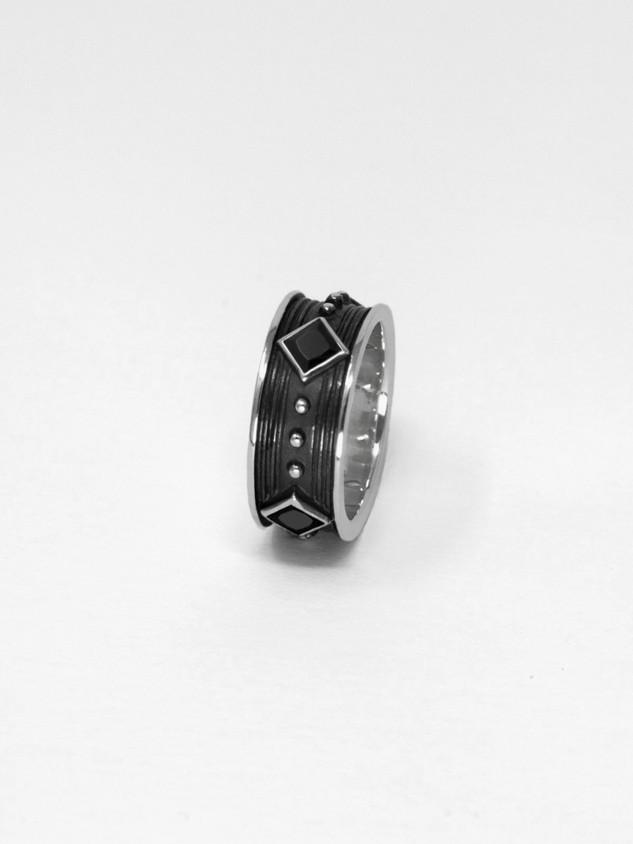 Night Ring € 350
