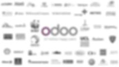 Odoo-Customers.png