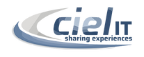 CIEL IT-LOGO-SMALL.png