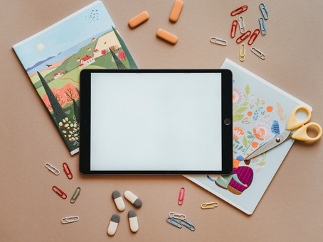 学校にタブレットが導入されて教育はどう変わる?ICTを活用した授業の体験レポート