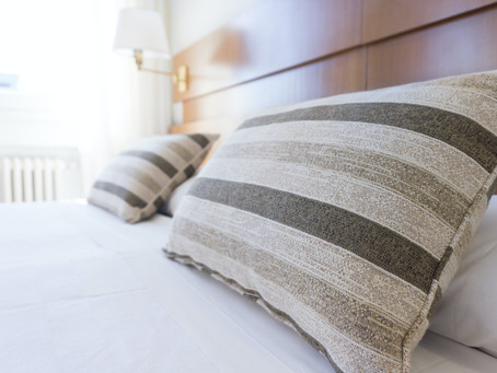 垂井町初のホテル「HOTEL R9 The Yard」が開業予定!どんなホテルか調べてみた