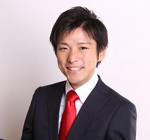 太田けいすけ(垂井町議会議員)