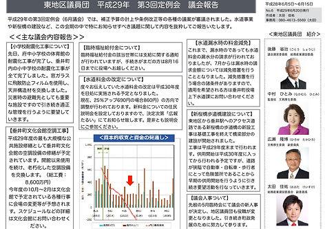 東議員団議会報告(H29 6月議会) .jpg