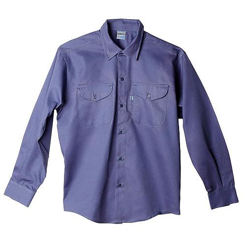 Camisa OMBU