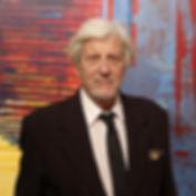 Romulo Maccio.jpg
