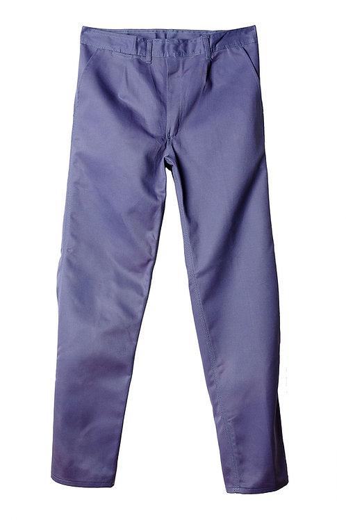 Pantalón  de Trabajo - GRAFA 70