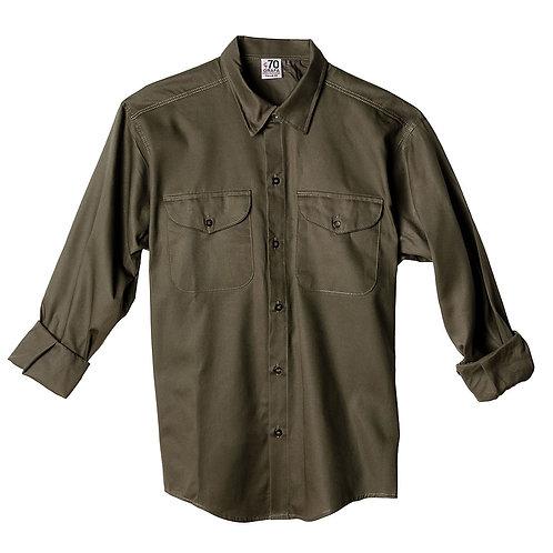 Camisa GRAFA 70
