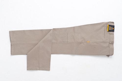Pantalón GAUCHO