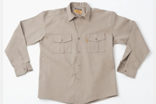 Camisa Gaucho