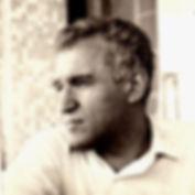 Martin Blasko.jpg