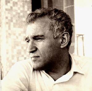 Martin Blasko