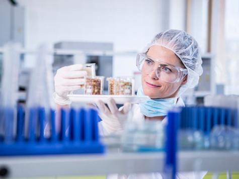 Microbiologia Aplicada al control Bromatologico.jpg