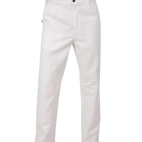 Pantalón  de Trabajo - OMBU