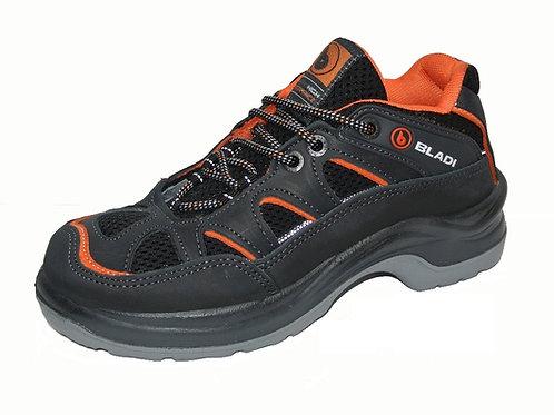 Zapato BLADI Trecking Mod 131