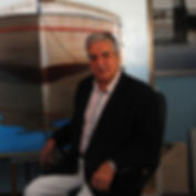 Jorge Duarte.jpg