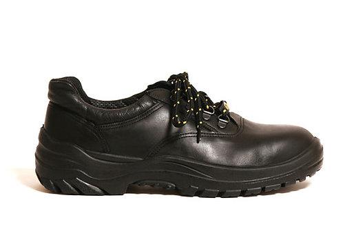 Zapato ATT Misiones