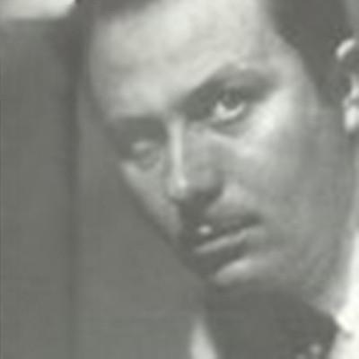 Orlando Pierri