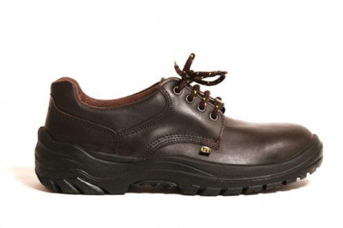 Zapato ATT Santa Cruz