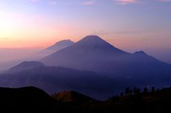 indonesia66