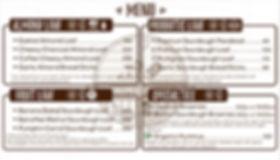 Menu_HBv3.jpg