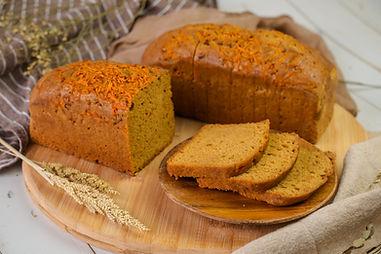 Hearty Bread Jul 5-53.jpg