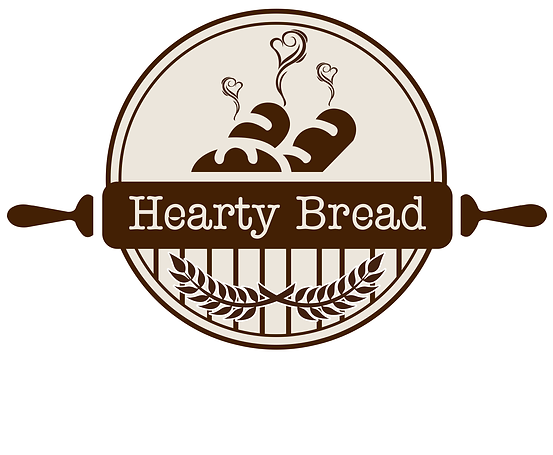 Hearty Bread specializes on Keto and Gluten Free products