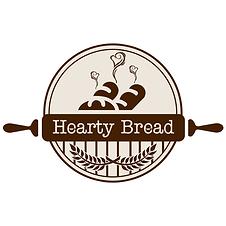 Hearty Bread Logo Plain.png