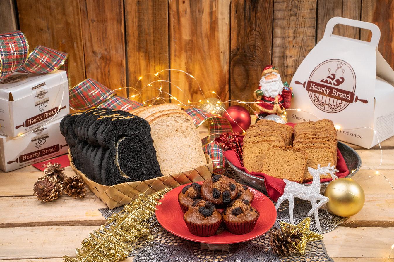 Hearty Bread Christmas-1.jpg
