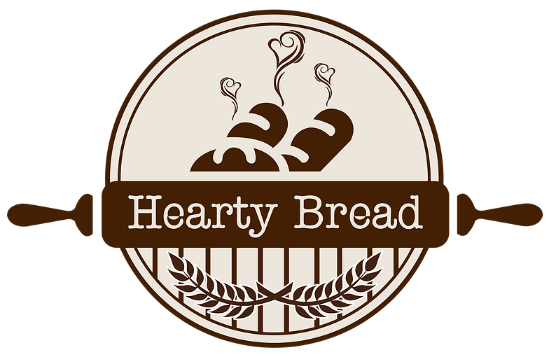 Hearty Bread