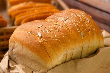 Multigrain Sourdough Loaf.jpg