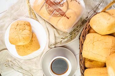 Hearty Bread Jul 5-5.jpg