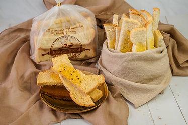 Garlic Sourdough Bread Sticks.jpg