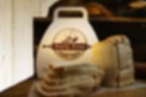 Ezekiel Almond Loaf.png