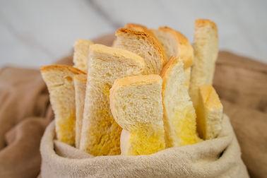 Hearty Bread Jul 5-71.jpg