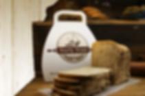 Premium Sourdough Loaf.png