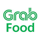 grab-food-logo-e1571747362717.jpg
