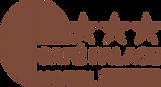 logo_café_palace.png
