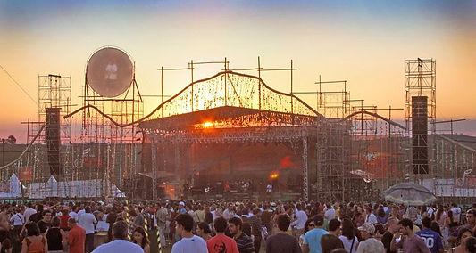 Festival-Musica-do-Mundo-arquivo-3.jpg