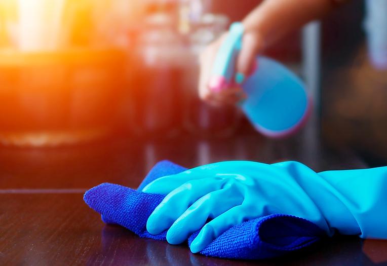 Higiene-blog.png