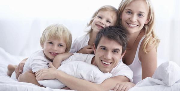 hotel-belavista-da-luz-bannerfamily2.jpg
