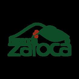 logotipoFAZENDAZAROCA.png