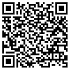 turismo qr.png