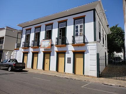 Casa-da-Cultura-Alfredo-Benassi-1.jpg
