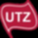 UTZ.png