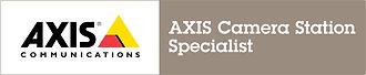 Axis Specialist Logo.jpg