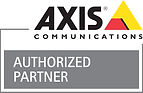 Axis Partner.png