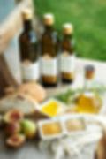 Olive oil Bottles and platter.jpg