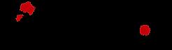 nakatsu_karaage_kei_logo