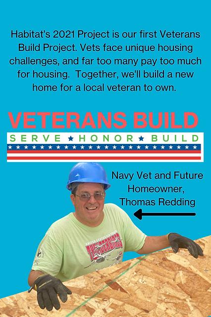 Navy Vet and Future Homeowner, Thomas Redding.png