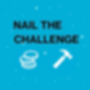 Nail the Challenge.png